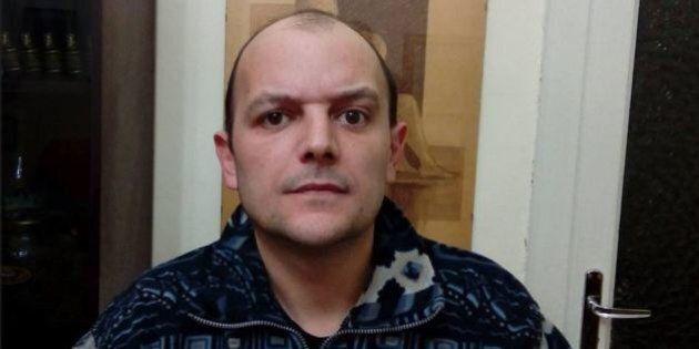 Alberto Biggiogero, testimone chiave del caso della morte di Giuseppe Uva, ha ucciso il padre dopo una