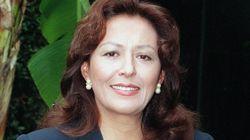 Carmen Lasorella, ex tg2 e stipendio da 200 mila euro: