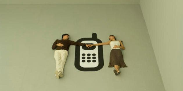Relazioni a distanza, così sí che