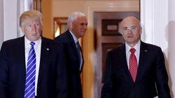 Bannon sfiducia Puzder, Trump perde anche il ministro del