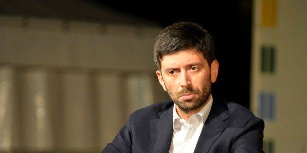 Italicum, lavori Commissione in ritardo. Cuperlo lasciato solo dai bersaniani... e Roberto Speranza già...
