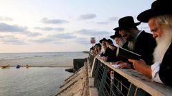 Andare oltre la grande divisione tra Israele e la comunità ebraica