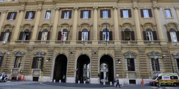 Legge di Bilancio, arriva il fondo unico per 10mila assunzioni nella Pubblica Amministrazioni: si va...