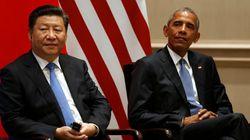 Clima, Usa e Cina ratificano l'accordo di