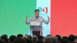 La questione non è la data del congresso, ma le priorità e la cultura politica del