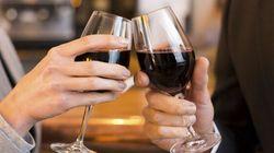 L'alcol è più mortale di quanto tu possa credere, lo conferma una ricerca