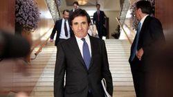 Rcs, Procura Milano apre indagine sull'offerta di