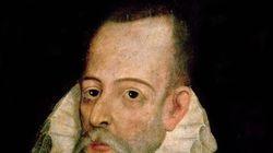 400 anni e non sentirli: l'immortalità di Cervantes e del suo Don
