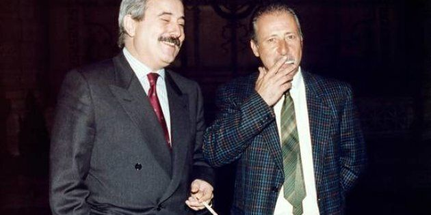 In ricordo delle stragi di Falcone e Borsellino, la grave attualità degli affari mafiosi al