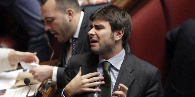 Giunta Roma e caso Virginia Raggi, Alessandro Di Battista:
