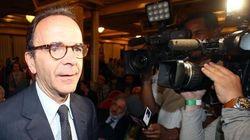 Berlusconi affida a Parisi il rilancio di Forza