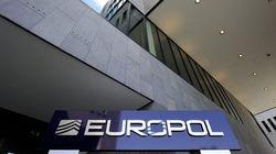 L'Europol lancia l'allarme: