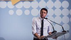Caro Renzi, con la Rai hai