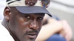 Michael Jordan rompe il silenzio sulla brutalità della polizia con i