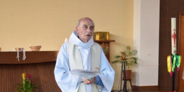Saint Etienne du Rouvray, chi era padre Jacques Hamel ucciso dai terroristi. Primo martire nella chiesa...