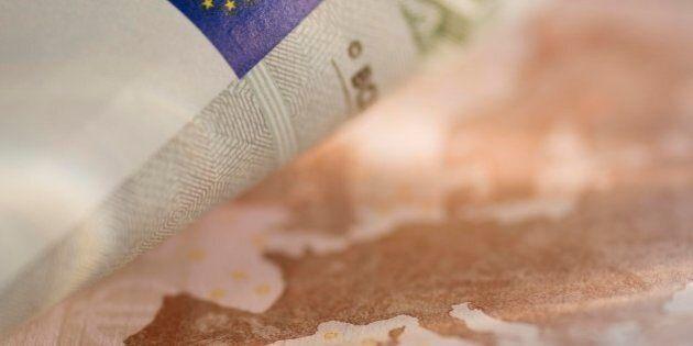 Cosa sono le sofferenze bancarie che minano la solidità degli istituto di credito italiani ed