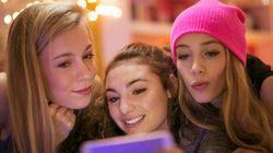 Millennials: l'enigma della nuova