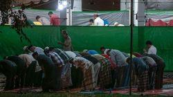 Terrorismo, espulsi due imam di