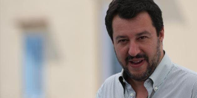 Cernobbio, dopo Luigi Di Maio anche Matteo Salvini snobba il Forum Ambrosetti: