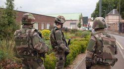 La Gmg di Cracovia dia una risposta di libertà al sangue di