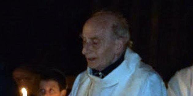 Rouen, il mondo cattolico condanna l'attacco in chiesa. Da Papa Francesco alla Cei: il dolore per la