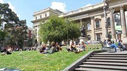 Record di studenti di Lingua italiana nel mondo, un investimento