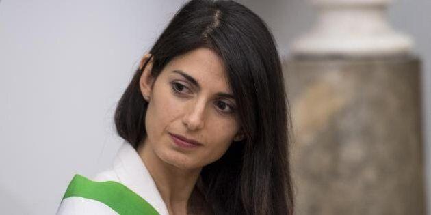Virginia Raggi, Paolo Berdini e l'ipotesi di un passo indietro: