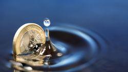 Acqua, 10 miliardi in 4 anni per stare al passo con