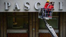 Mps presente piano alla Bce: aumento capitale 5 miliardi e taglio