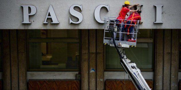 Mps presenta piano alla Bce per ridurre le sofferenze con aumento di capitale da 5 miliardi. Venerdì...