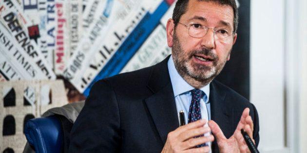 Referendum, Ignazio Marino: