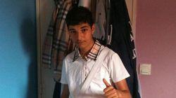 Adel, 19 anni e il sogno di combattere per l'Isis in