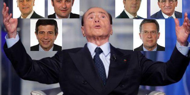 Controesodo (ma Silvio lo