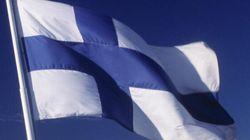 La Finlandia pagherà 560 euro al mese ai senza