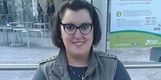 Non trova lavoro perché obesa, ragazza di Prato denuncia: