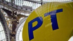 Il Pd frena sulla privatizzazione di Poste: