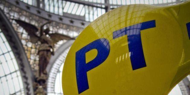 Poste, il Pd frena sulla privatizzazione. Lettera di 26 senatori dem al capogruppo Luigi Zanda: