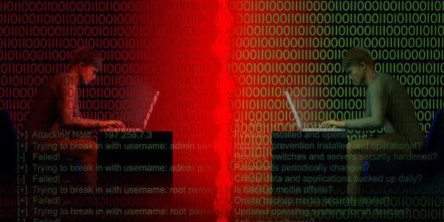 Il notariato digitale anche nell'Europa del dopo