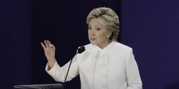 Le elezioni presidenziali degli Stati Uniti diventano una cyberstory