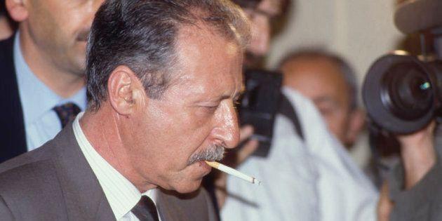 Doppio colpo alla mafia nell'anniversario di Borsellino: smantellato il clan del Brancaccio. Sequestrati...