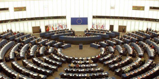 Caro Curzio Maltese, la revisione del Fiscal Compact è tra le priorità del