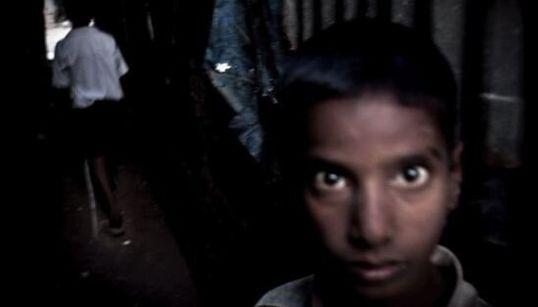 Dopo aver guardato negli occhi la fame non potrete più voltarvi dall'altra parte