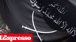 Così l'Is si addestra in Kosovo a due passi da una base