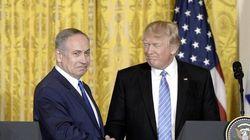L'incontro Trump-Netanyahu: cosa affiora oltre lo