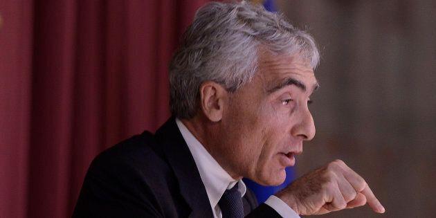 373 mila pensioni italiane pagate all'estero. Tito Boeri:
