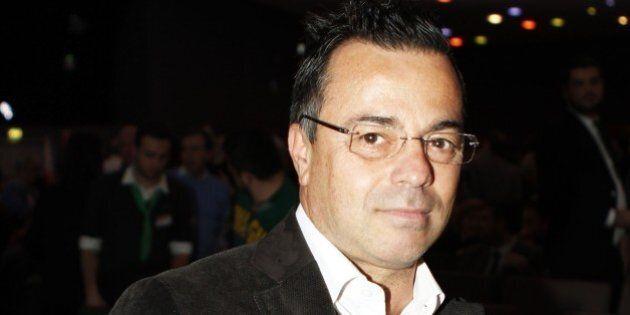 La verità sulla morte di Gianluca Buonanno in un video: si era chinato per raccogliere il