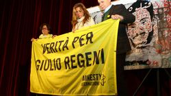 Inviare l'ambasciatore Cantini al Cairo senza chiarire quale sia il suo compito sarebbe un grave
