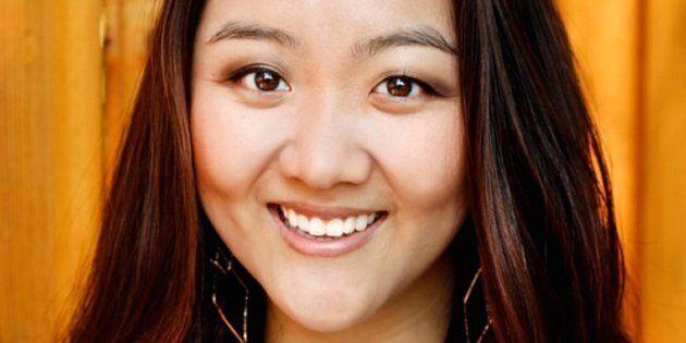 Questa ragazza ha ricevuto offerte di lavoro e 4mila messaggi, dopo aver raccontato su Linkedin la delusione...