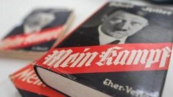 Il Mein Kampf con Il Giornale: provocare è una bella cosa, ma va fatto con
