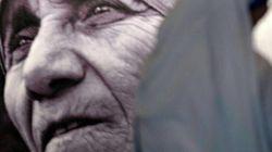 Il lato oscuro di Madre Teresa di